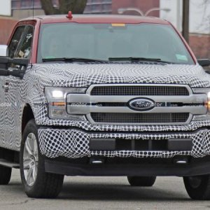 ford-f-150-ev-spy-shots.jpg